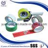 La oferta imprimió insignia hermosa en la cinta de empaquetado clara de la Navidad