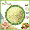 Estado granular y rápida Tipo de salida 16-6-15 + Om15 Fertilizantes