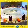 Hôtel européen Susan paresseuse de restaurant de banquet de type