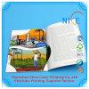 Tapa blanda alta calidad Hardcover Book Factory Impresión en China