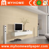 Beautiful moderno Design Wall Paper para Wall Decoration