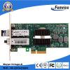 1gbps Dual Port Gigabit Ethernet One Way Transmit Fiber Optical Server Network Card (밖으로 Sold Pairs의)