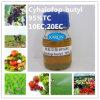 Qualität-Schädlingsbekämpfungsmittel-Produkt Cyhalofop-Butyl