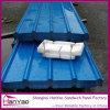 カラーPPGI Steel SheetかCorrugated Galvanized Metal Roof Tile