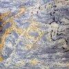 Le granit normal Polished couvre de tuiles /Slabs avec du CE Cetification