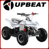 Upbeat Ce aprobado Kids 49cc Mini ATV