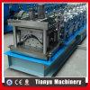 Casquillo vendedor caliente de Ridge que forma la máquina para 312