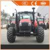 四輪トラクター(140-150HP)