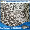 Het Netto, Hoogstaande Net van de Visserij UHMWPE,