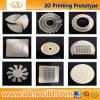 SLA/SLS, prototipo rápido de la impresora de la creación de un prototipo 3D/molde /Molding