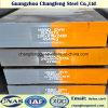 冷たい作業型の鋼鉄DC53のための新しい鋼材