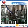 Máquina de llenado del vaso de agua purificada (XGF-8-8-3)