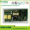 PCB 널과 LED 전자공학 PCBA SMD 일관 작업