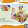 아이들을%s 창조적인 교육 EVA 거품 빌딩 블록