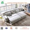 يعيش غرفة [أرتدك] خشبيّة أريكة ثلاثة [ستر] أثاث لازم