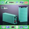 Pak van de Batterij van het Lithium 12V100ah van de hoge Capaciteit LiFePO4 het Ionen voor Elektrische Motorfiets, Auto, Bus, Fiets, Autoped, Zonne-energie, de Energie van de Wind, Telecommunicatie, UPS