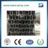 De aangepaste Uitdrijving van de Legering van het Aluminium