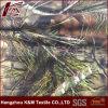 Polyester 100% du tissu mou de sensation 57/58 de Taslon estampé par 50d