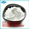 El culturismo 1, 3-Dimethylamylamine HCl 2-amino-4-Methylhexane HCl Dmaa CAS 13803-74-2
