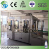 Drinking Toilets Filling Machine