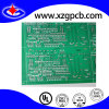 Bleifreie HASL gedruckte Schaltkarte mit gedrucktes Tg150 Leiterplatte