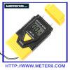 DM1100 Цифровой измеритель влажности древесины