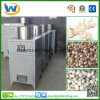 ニンニクの皮の出版物の皮のピーラーの処理機械(WSHC)