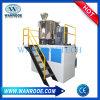 Plástico de PVC de alta velocidad de mezcla fría y caliente