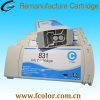 831A Картридж с латексными чернилами HP Latex на 775мл для 300 310 330 360 370 Принтер