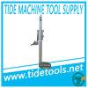 La precisión de alta calidad de la altura del modelo básico de calibradores de Vernier 0-200/300/350/500/600/1000mm