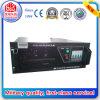 Côté de chargement portatif Resistve 4kw AC/DC 220V Loadbank