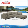 Modernes im Freienwohnzimmer-Sofa-Set