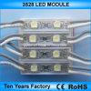 modulo chiaro di 12V SMD 2PCS 3528 LED