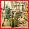 De Lijn van de Raffinage van de eetbare Olie (het Degommeren van het Water)