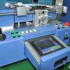 Zhuomao Zm R6821 BGA Rework Station для набора микросхем Repair BGA и материнской платы Repair на iPhone 5 5s