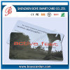 Utile la SGS a approuvé la carte à puce en PVC