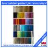 12oz Cotton Fabric voor Bags en Shoes (df-012)