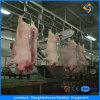 Свинья Dehair машина как оборудование убоя свиньи