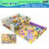 Indoor Series playground para as crianças Play (M11-C0022)
