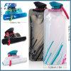 Bolsos de agua plegables plásticos lindos encantadores del estilo del diseño