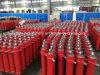 Cilindro hidráulico da agricultura do baixo preço para a venda