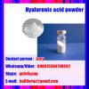 Het Poeder van Hyaluronate van het natrium/Hoog - het lage Gewicht Ha van de Molecule