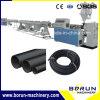 riga dell'espulsione del tubo di produzione Line/PPR del tubo di 16-63mm PPR