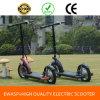 Собственная личность самоката доски e конька электрическая балансируя новую урбанскую перевозку