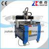 CNC Router für Engraving Cylinder 6090