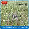 Спрейер урожая трутня Uav Fh-8z-10