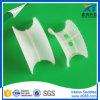 Plastic Intalox zadelt 38mm