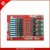 BMS PCM para 10s Li-ion LiFePO4// Batería Lipo
