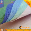 China Cheap Wholesale 100% PP Spun Bond Nonwoven Fabric