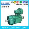4kw de lage Motor van de Pomp van het Water van de Motor van T/min gelijkstroom gelijkstroom